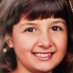 9 year old girl killed in Tucson shooting rampage