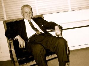 Grandpa_Mar1960