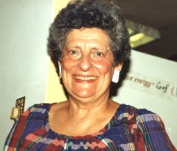 Mom Aug84
