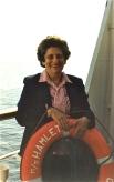 MomHamlet Sept1980