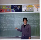 MomSchool1969