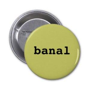 banal_button-r68b294075f7a40b8bc822c670c7354dd_x7j3i_8byvr_324