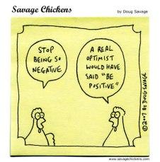 chickenoptimist