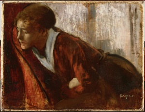 Edgar_Degas_-_Melancholy_-_Google_Art_Project