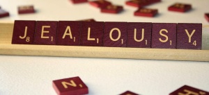 jealousy_scrabble