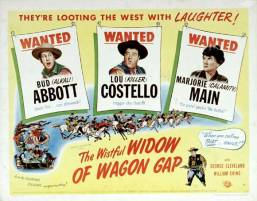 the-wistful-widow-of-wagon-gap-movie-poster-1947-1020530369