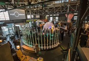 exploratorium_new_san_francisco_piers_catering_events-14