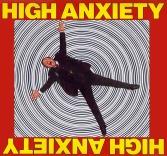 high-anxiety_640