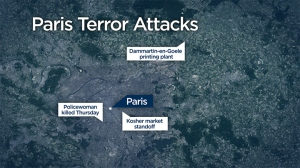 paris-map