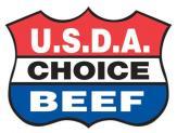usda-choice-beef-logo
