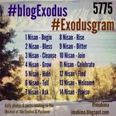 blogexodus5775