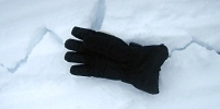 n-GLOVE-SNOW-large570