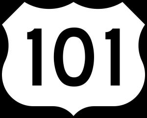 us101