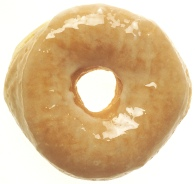 glazed_donut_large1