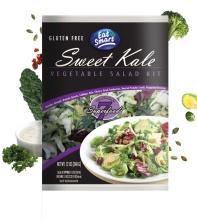 SweetKale-NewBag