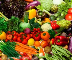 vegetables-and-vegetable-products