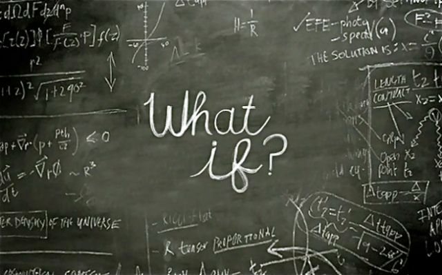 what_if