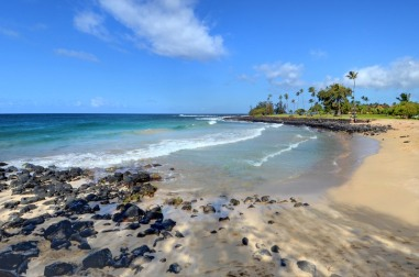 Poipu-Beach-photo